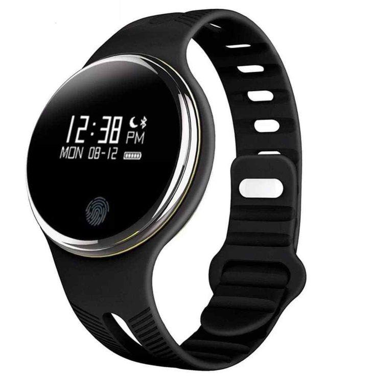 Bluetooth 4.0 Smart Fitness Tracker Wristband  & FREE Shipping Worldwide //$37.22    #carpentry #woodworker