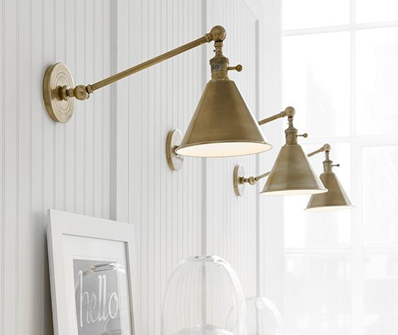 25 Best Ideas About Circa Lighting On Pinterest Picture Lights Visual Comfort And Lantern
