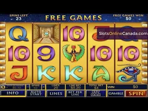 top paying online slots