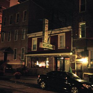 Bamonte S Thrillist New York Best Italian Restauarants Williamsburg Multiple Prix Fixe Options Stuff I Ll Need For Nyc Restaurant Restaurants