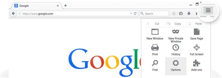 iiiiil..,m n       y6ynnmyujjjjjkuhnbn    yhyuyyyyyyyyyyyyyyyyyyyyyyyyyyyyyyyyyyyyyyyyyyyyyyyyyyyyyyyyyyyyyyyyyyyyyyyyyyyyyyyyyyyyyyyyyyyyyyyyyyy Make Google your homepage – Google