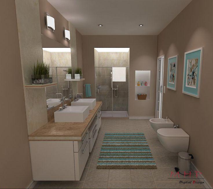 3d interior design 3d rendering 3dmax v ray mhp for V d interior designer