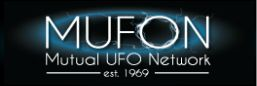 Part hound. Part sleuth. Part reporter. A UFO field investigator is all the above.  Yes, a UFO field investigator is a legitimate role. In fact, with new UFO cases being reported daily, a field...
