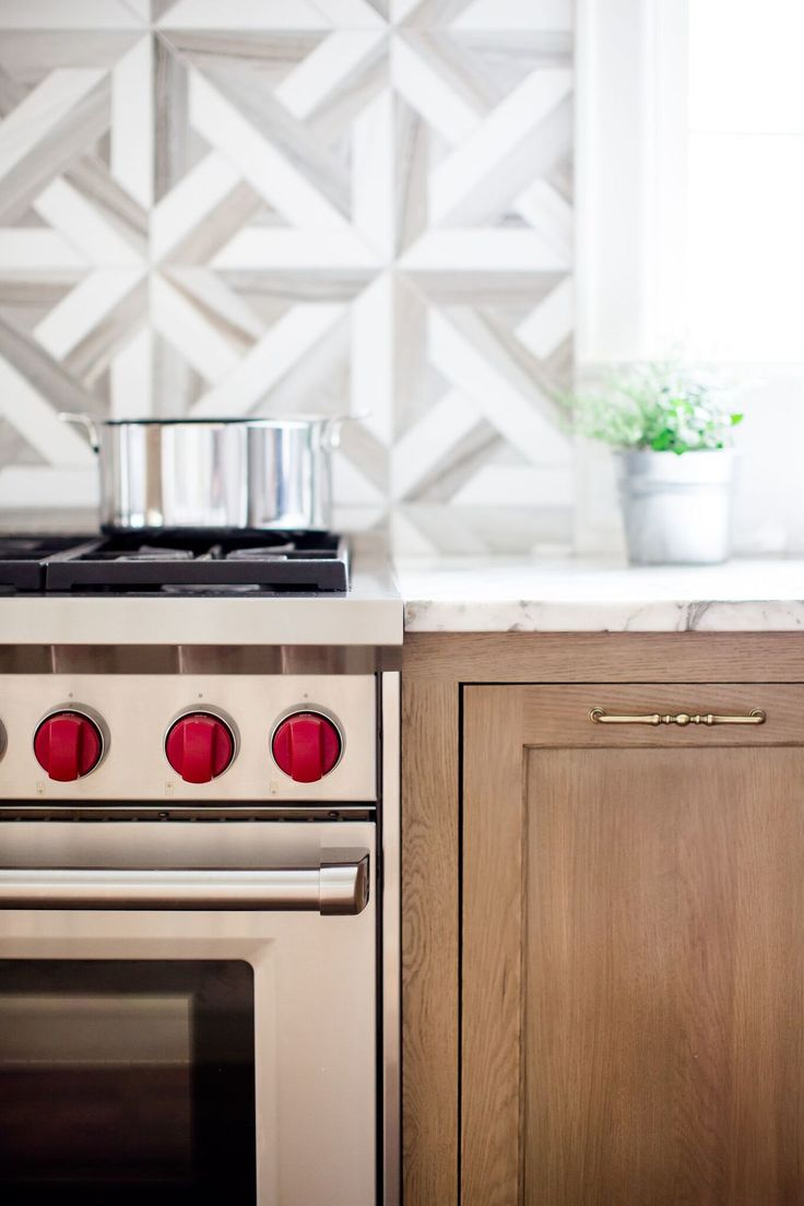 40 best Mouser Cabinetry images on Pinterest | Custom cabinetry ...