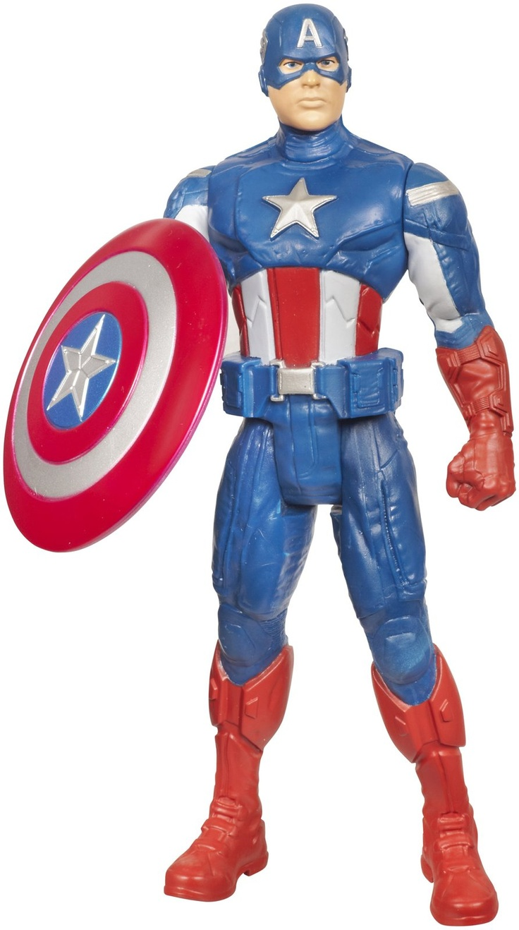 Walmart Toys For Boys Avengers : Best images about toys on pinterest set of learning