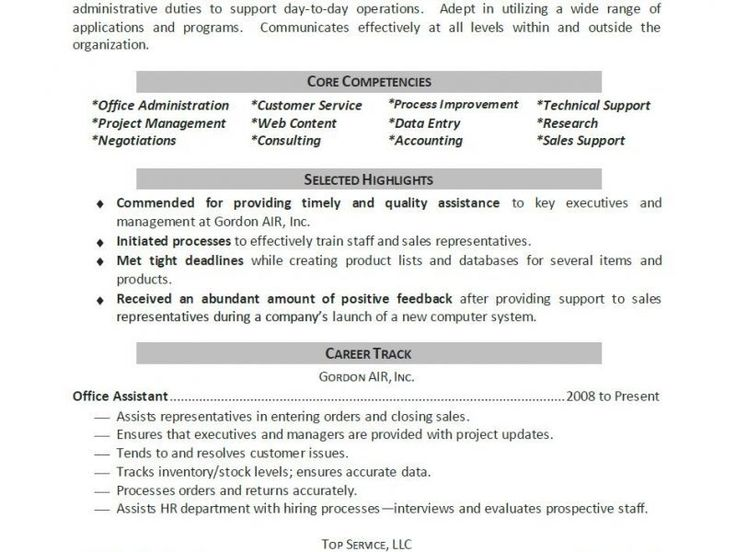 Best 25+ Skills for resume ideas on Pinterest Resume, Resume - list skills on resume