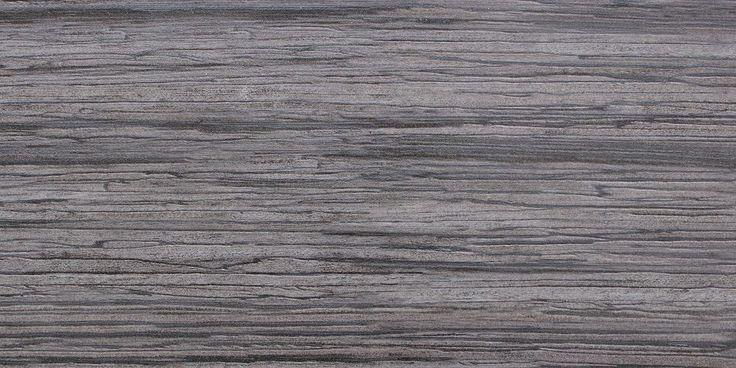 Boden fliesen holzoptik grau anthrazit matt rektifitziert for Boden holzoptik
