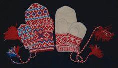 Textiles/Fiber Arts Classes