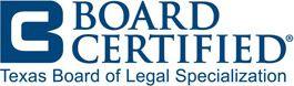 Houston Criminal Defense Attorney #houston #criminal #defense #attorney, #houston #criminal #defense #lawyer, #houston #criminal #attorney, #houston #criminal #lawyer, #houston #dwi #lawyer, #houston #dwi #attorney, #houston #dwi #defense, #harris #county