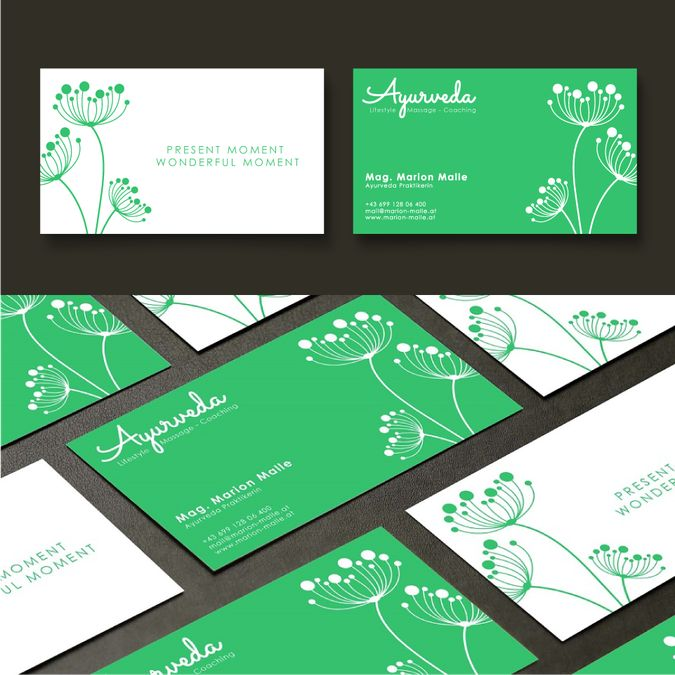 1000 images about branding business card on pinterest for Catchy business cards