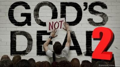 https://www.reddit.com/4fq5hv :>wATCh:.[> God's Not Dead 2 <] Full. Movie. Download. PUTlocker.HDq