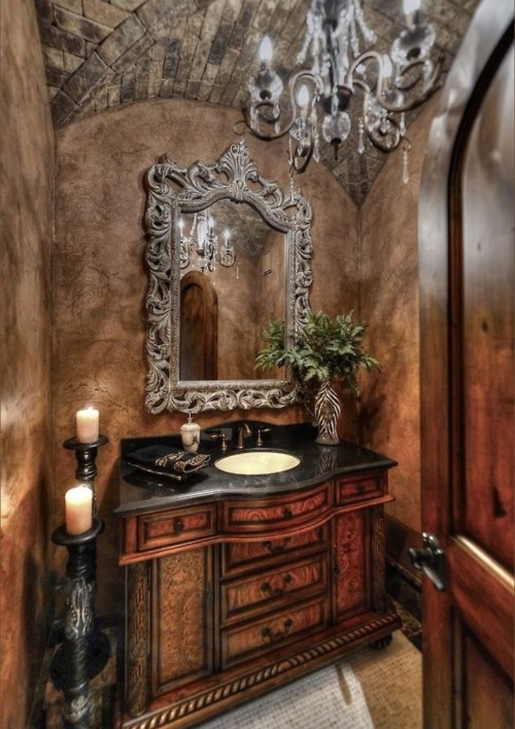 8 best tuscan bathrooms images on pinterest room master bathrooms and bathroom ideas