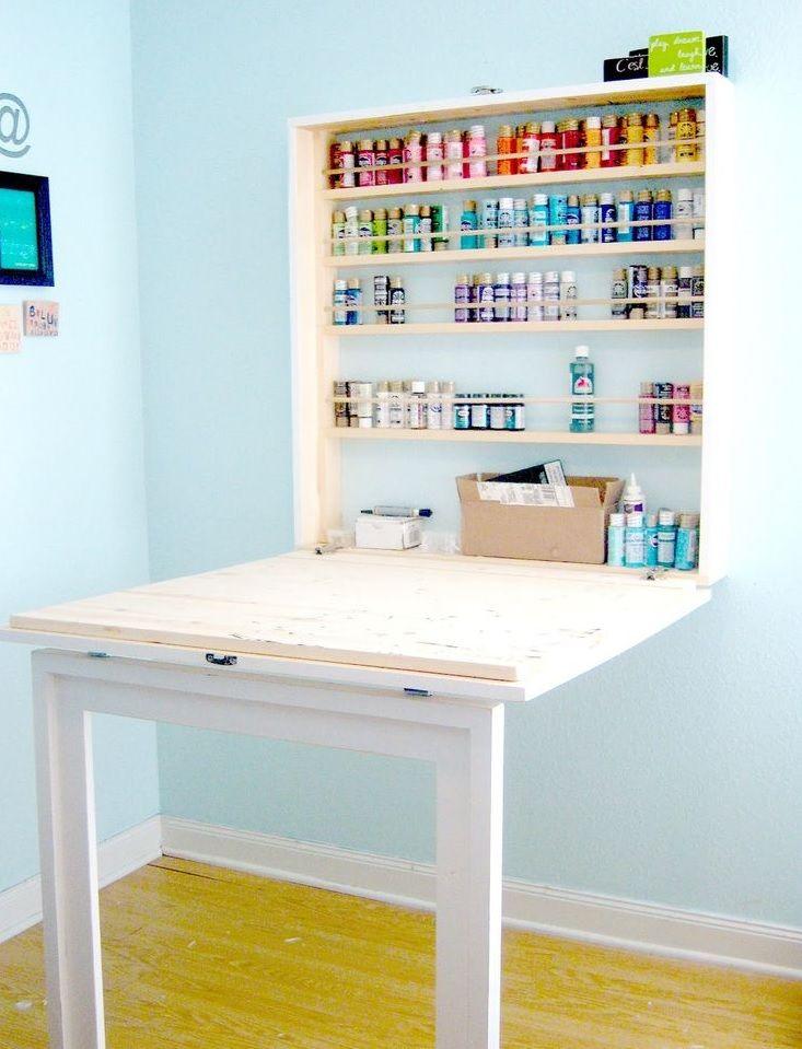 17 Smart Ideas for Home Improvement