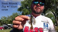 The Best Tournament Winning Lures from last year. Check out it out at: http://www.krakenbass.com/bass-tournament-winning-lures/