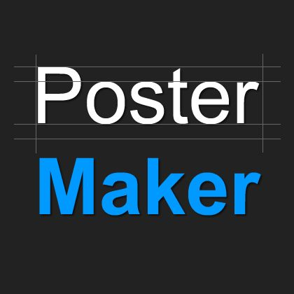 easy promotional posters graphics videos postermywall