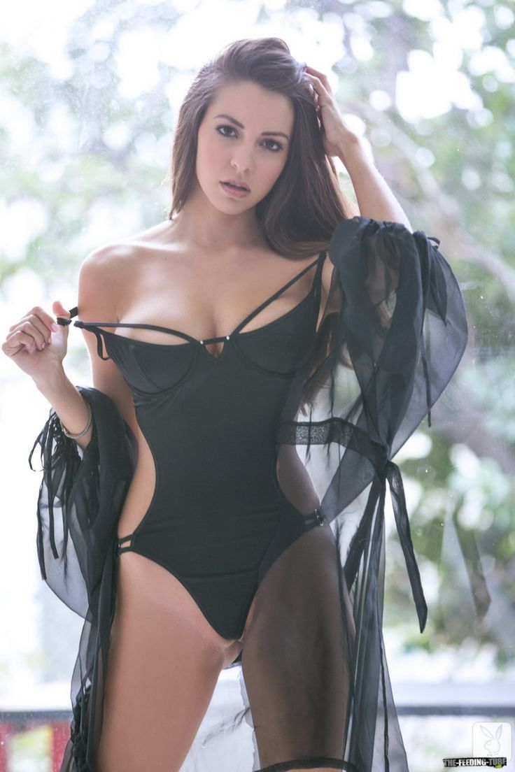 35 Best Shelby Chesnes Images On Pinterest Playboy