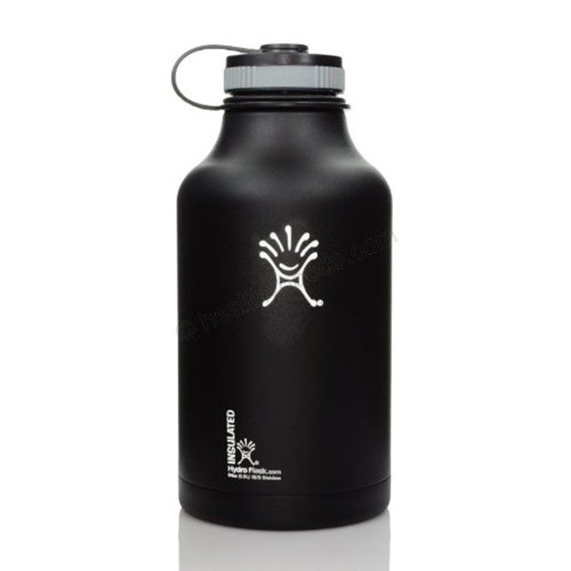 2013 Best Presents for Beer Drinkers and Lovers