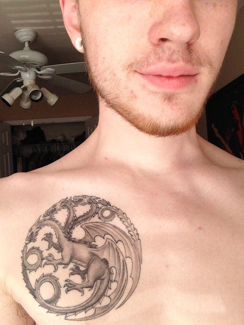 26 best tattoo ideas images on pinterest for Tattoo school edmonton