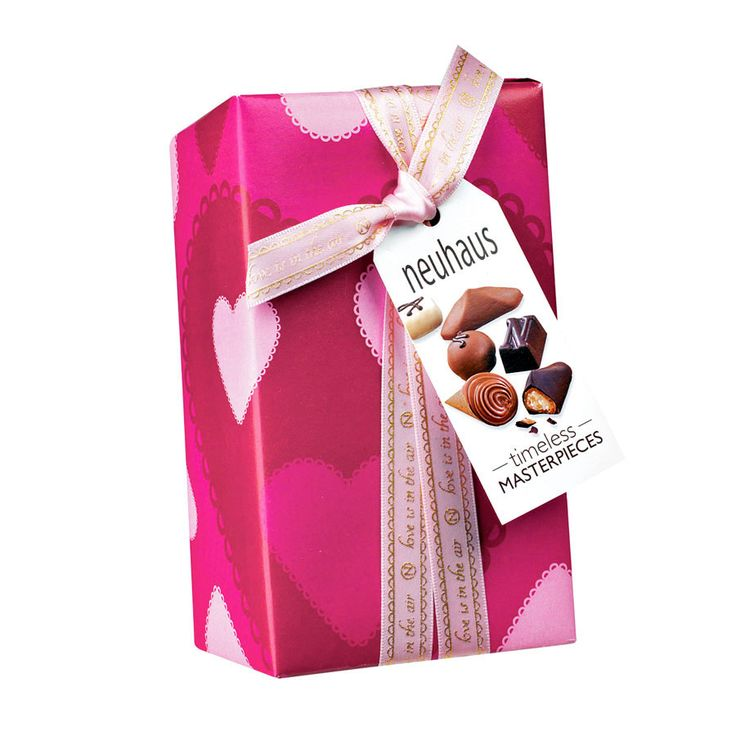 valentine's day packages new jersey
