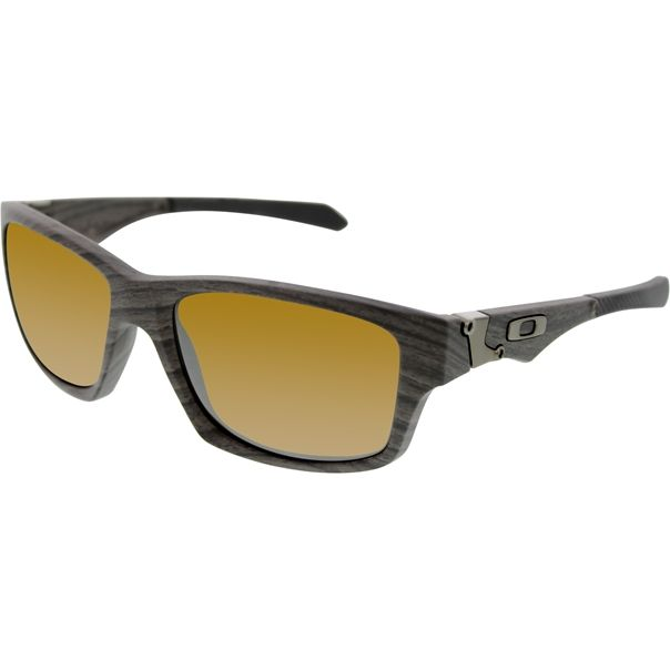 Don't miss this god-given chance.#Oakley now just $17.99 on sale.