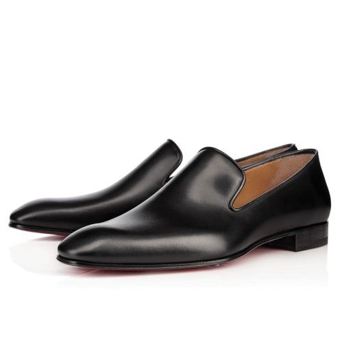 Chaussures homme - Dandelion Calf - Christian Louboutin
