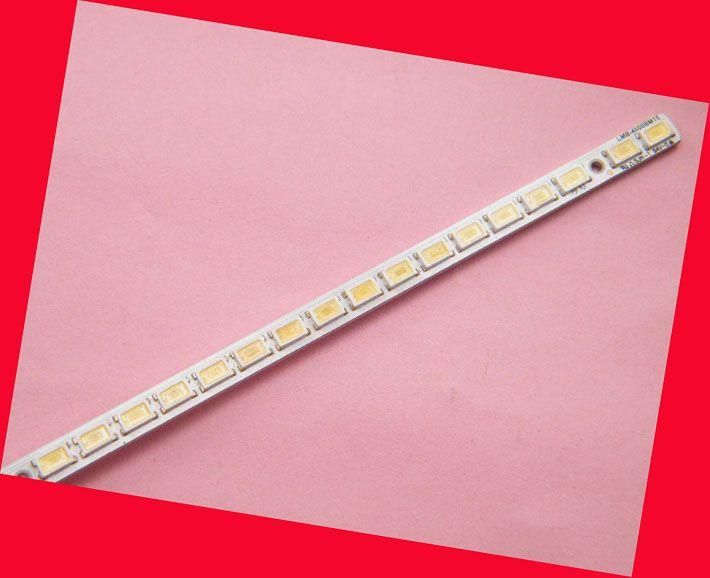 40inch FOR Samsung LG Sony LED LCD TV backlight bar LMB-4000BM15 1PCS = 64LED 456MM #Affiliate