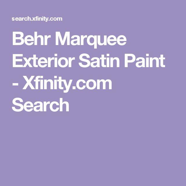 7 Best Exterior House Colors Images On Pinterest Exterior House Colors Exterior House Colours