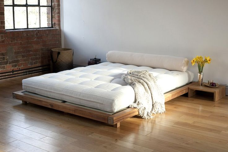 Best 44 Best Chaise Lounge Futon Obsession Images On Pinterest 400 x 300