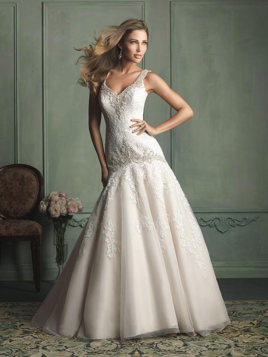 17 best Bella Sposa Sale Wedding Gowns images on Pinterest | Wedding ...