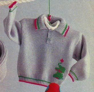 arquivos do montricot: bebe