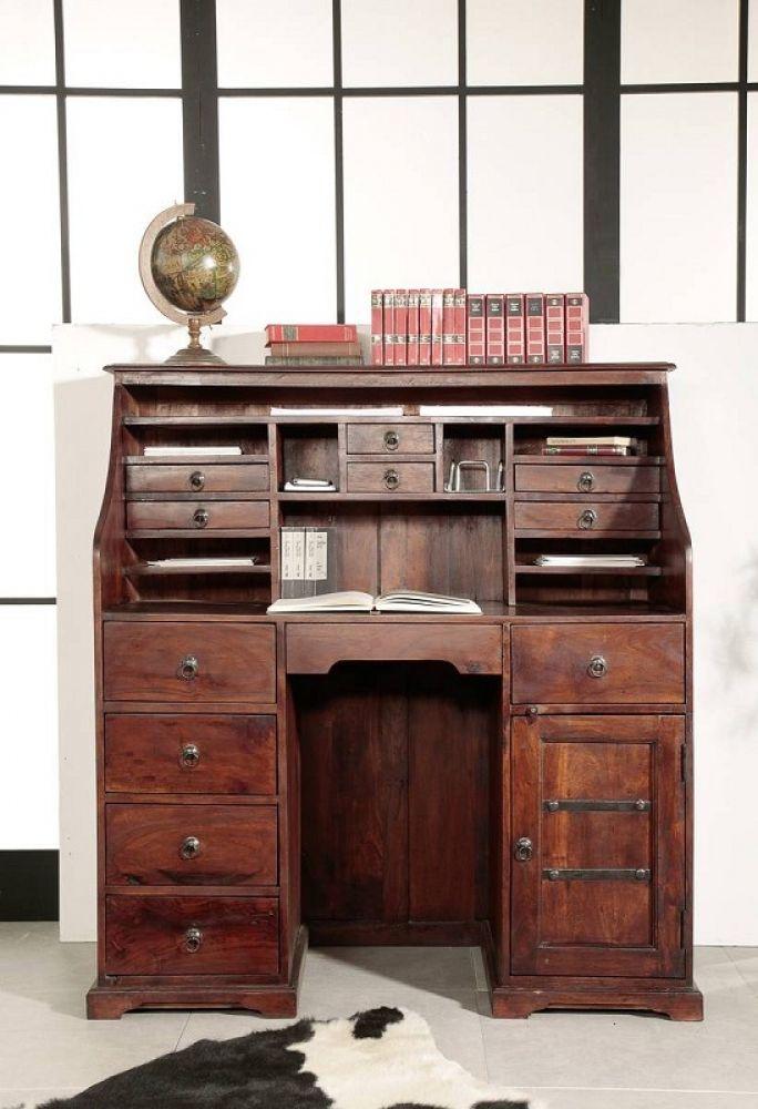 52 besten Sekretär Bilder auf Pinterest   Schreibtische, Wohnen und ...