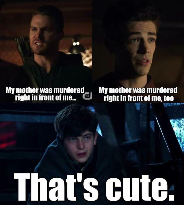 arrow the tv show memes - Google Search #theflash #kurttasche