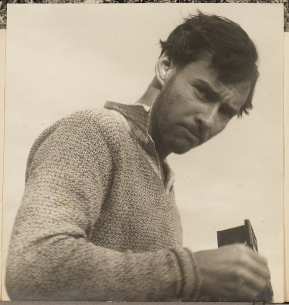 max dupain australia s greatest documentary photographer Dupain's documentary work of this period is exemplified in his photograph meat queue max dupain exhibition photography site national library of australia, canberra (max dupain's life & career 1929-1992.