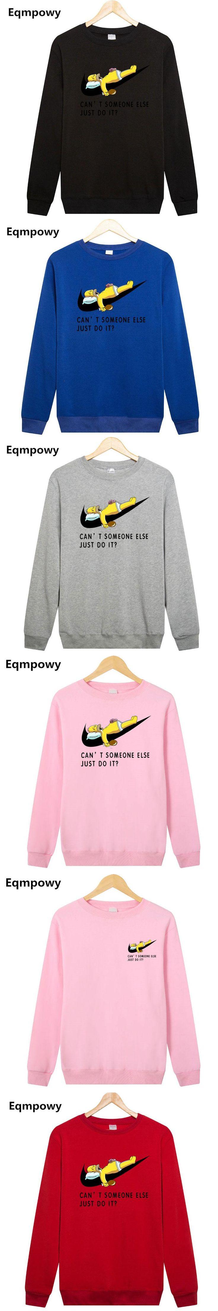 New Cartoon pink 3D hoodies poleron hombre Hip Hop skateboard Streetwear sweatshirt polerones mujer men women hoodie sweat homme