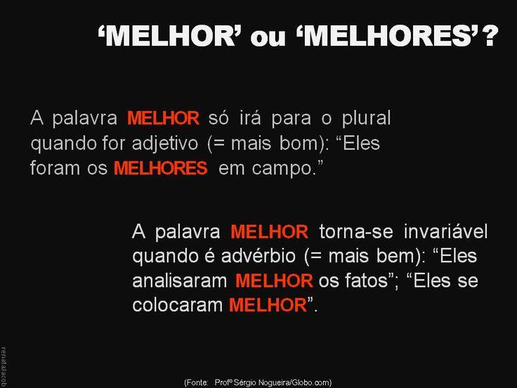 Abr/2014, por Renata J. | Fonte (dica): Profº Sérgio Nogueira/Globo.com