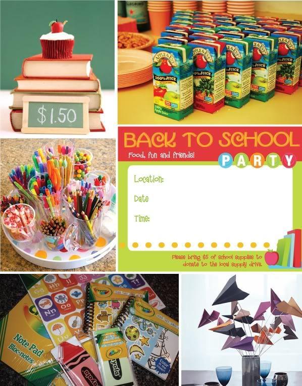 best 25 kindergarten party ideas on pinterest preschool christmas activities christmas. Black Bedroom Furniture Sets. Home Design Ideas