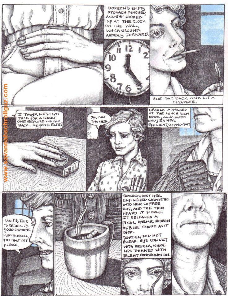 17 Best Images About Radium Girls On Pinterest Cartoon