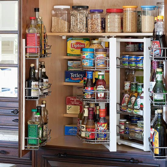 Metro Commercial Pantry Storage: 17 Best Images About Kitchens On Pinterest