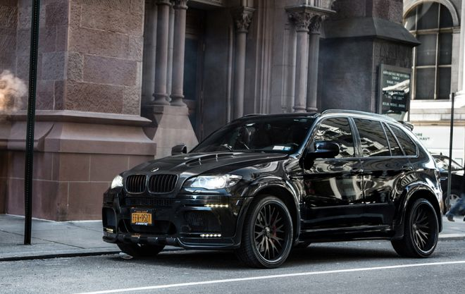 hamann bmw x5 believe pinterest cars bmw and all black. Black Bedroom Furniture Sets. Home Design Ideas