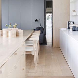 Instagram photo by interiorsme - #kitchendesign #kitchen #designer #softpalette  @fionashakespeare #oak #whiteoak #design #interiors #nteriordesign #ime #interiorstyling #contrmporary #scandinavian #style