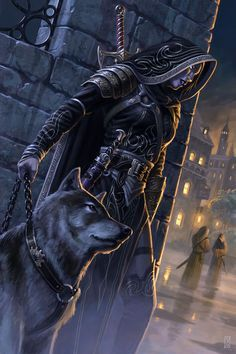 fantasy assassin - Recherche Google