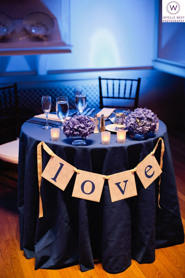 Bride And Groom Wedding Table Ideas best 25 wedding table decorations ideas on pinterest bride and groom wedding table ideas Bride Groom Table Photographed By Joyelle West