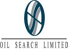 #ASX #Ausbiz #Australia OIL SEARCH LIMITEDOil Search Stock Research