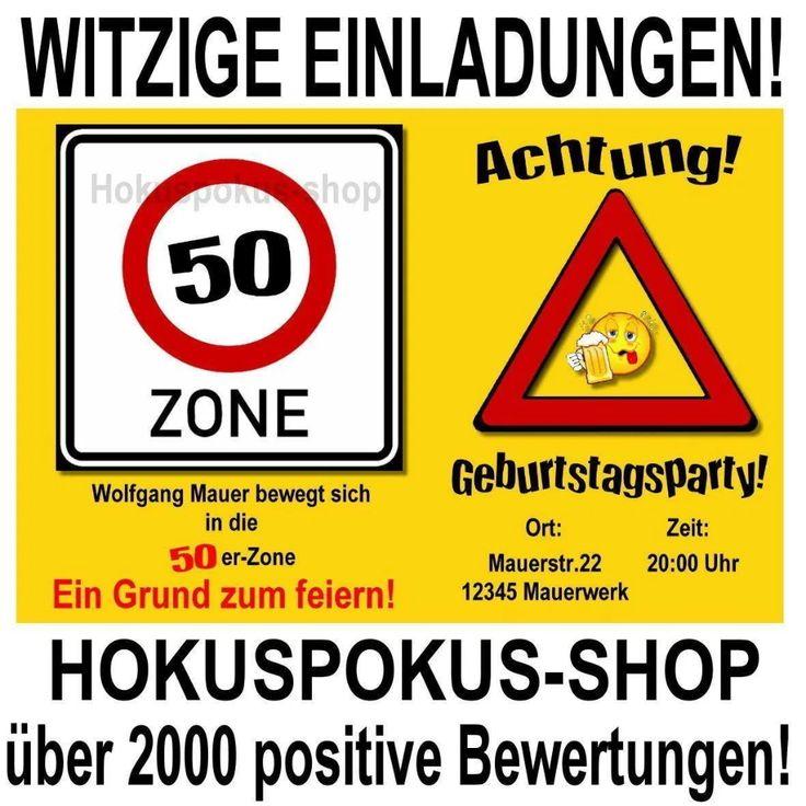 Witzige Einladungskarten 50 Geburtstag Kostenlos Luxus Einladungen Verwandt Mit Geburtstagskarten Zum Ausdrucken Kostenlos 50 Geburtstag Di 2020