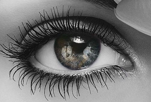 eye eyes close deviantart drawing pretty nahaufnahme augen tattoo colored mentve innen gemerkt von