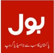 Watch BOL Network TV Live TV from Pakistan | Free Watch TV