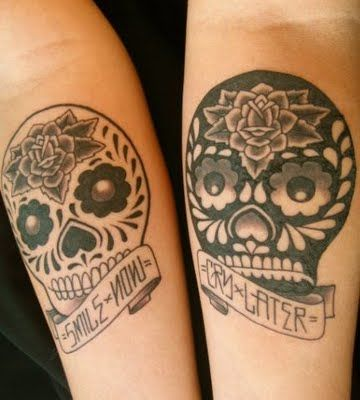 Sooner or LaterSkull Tattoo, Smile Now Cry Lat, Air Duct, Duct Cleaning, Random Pin, Www Pinterestpoker Com