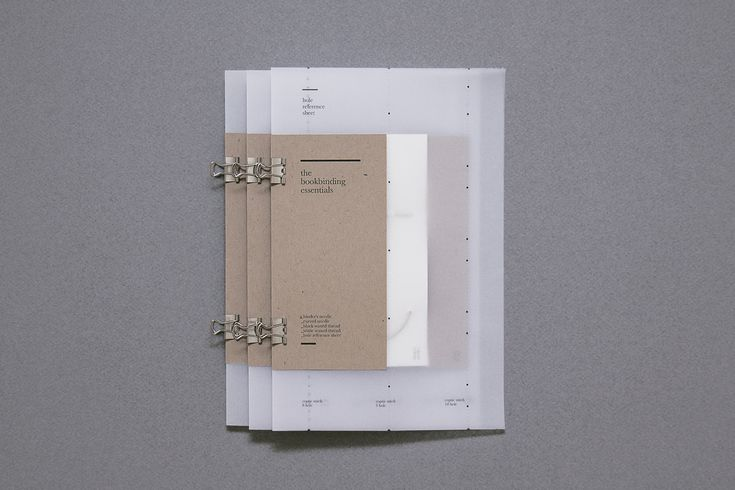 This looks really cool I like the plastic extending over the edges of the book this would also make it durable so that it would be as bit longer lasting