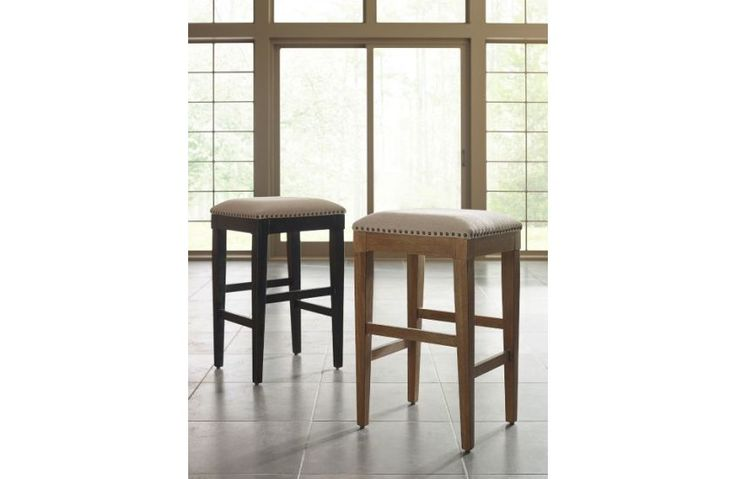 Kincaid Furniture bar stools