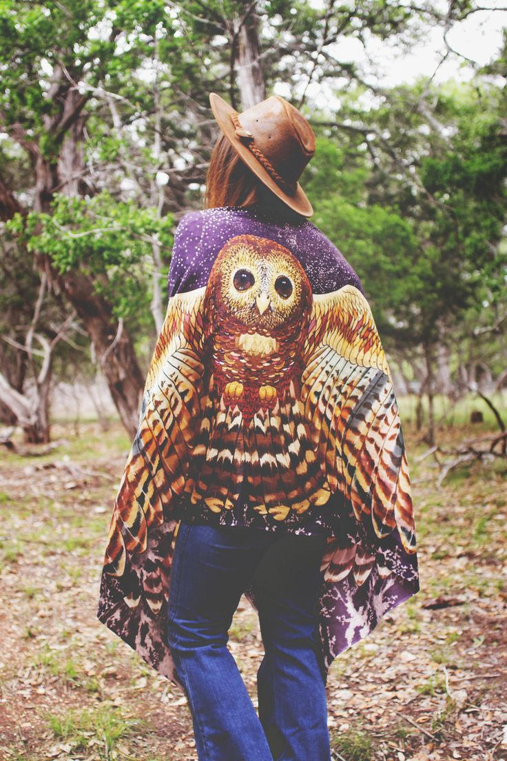 45 best Hippie Aesthetic images on Pinterest | Hippies Bohemian style and Flower children